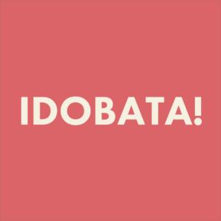 IDOBATA! - patomato - ふたりは当時に親になる