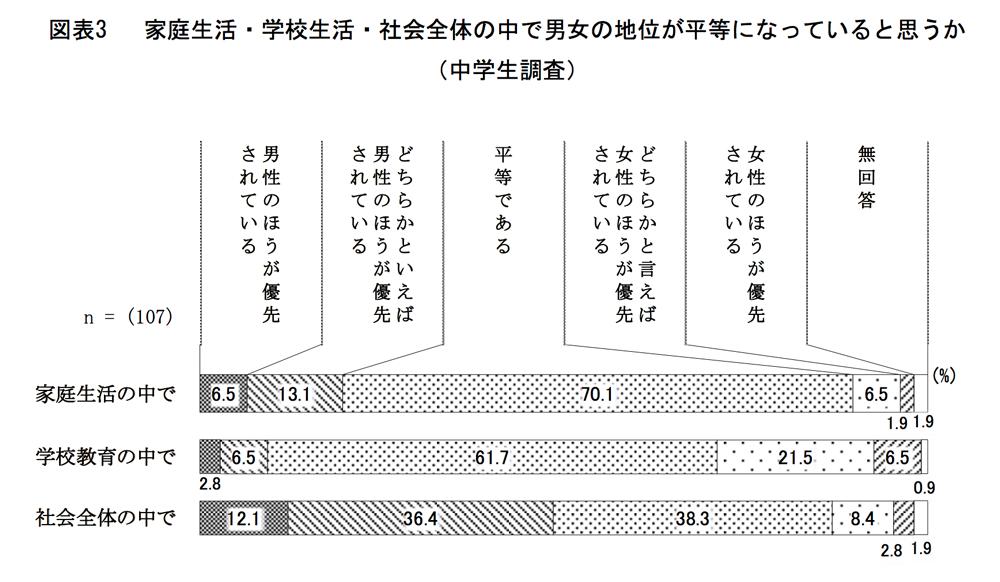 shinjyuku-tyossa-b-2